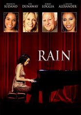 Rent Rain on DVD