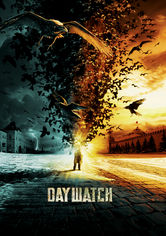 Rent Day Watch on DVD