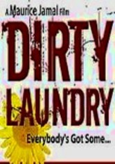 Rent Dirty Laundry on DVD
