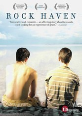 Rent Rock Haven on DVD