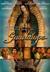 Rent Guadalupe on DVD
