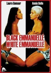 Rent Black Emanuelle, White Emanuelle on DVD
