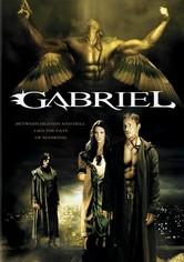 Rent Gabriel on DVD