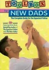 Rent Toolbox for New Dads on DVD