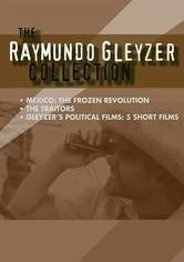 Rent Gleyzer's Political Films on DVD