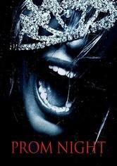 Rent Prom Night on DVD