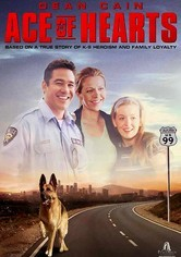 Rent Ace of Hearts on DVD