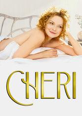 Rent Chéri on DVD