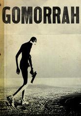 Rent Gomorrah on DVD