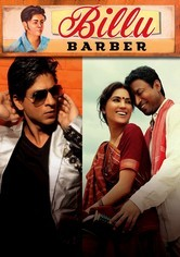 Rent Billu on DVD