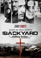 Rent Backyard on DVD