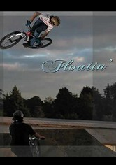 Rent Floatin' on DVD