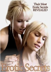 Rent Erotic Secrets on DVD