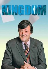 Rent Kingdom on DVD