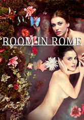 Rent Room in Rome on DVD