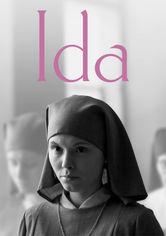 Rent Ida on DVD
