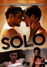 Rent Solo on DVD