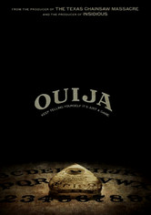 Rent Ouija on DVD