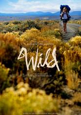 Rent Wild on DVD