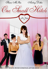 Rent One Small Hitch on DVD