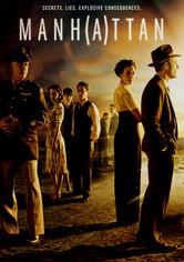 Rent Manhattan on DVD