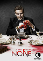 Rent And Then There Were None on DVD