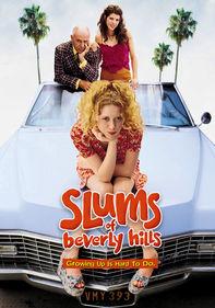 Slums of Beverly Hills