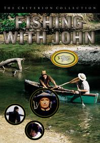 Fishing with John: Season 1
