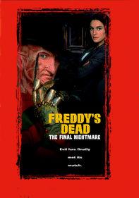 A Nightmare on Elm Street 6