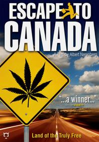 Escape to Canada