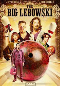 The Big Lebowski: Bonus Material