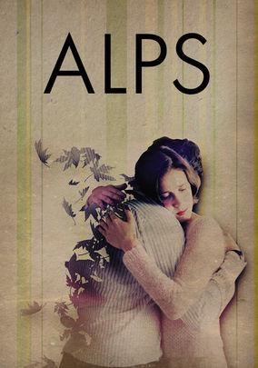Rent Alps on DVD
