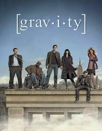 Gravity: Season 1