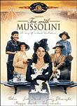 Tea with Mussolini (1998) box art
