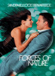 Forces of Nature (Live)