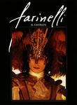 Farinelli poster