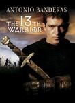 The 13th Warrior (1999) Box Art