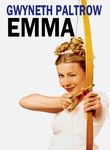 Emma (1996) Box Art