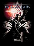 Blade (1998) Box Art