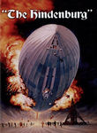 The Hindenburg (1975) Box Art