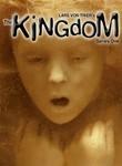 Kingdom 2 (Riget II) poster