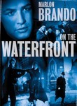 On the Waterfront (1954) box art