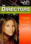 Directors: Barbra Streisand