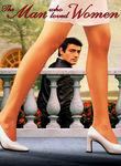 Man Who Loved Women (L'Homme Qui Aimait Les Femmes) poster
