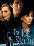 The Ice Storm (1977)