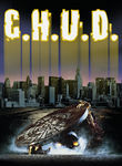 C.H.U.D. poster