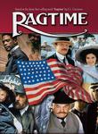 Ragtime poster