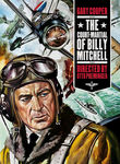 The Court-Martial of Billy Mitchell (1955) Box Art