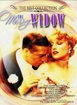 Merry Widow (1934) poster