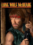 Lone Wolf McQuade